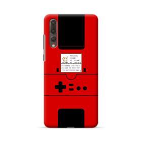 Video Games Huawei P20 Pro Cases   CaseFormula
