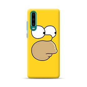 Huawei P30 Cases
