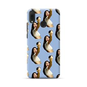 Kendall Jenner funny  Huawei Y9 2019 Case