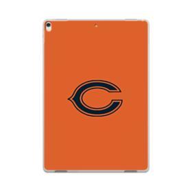 Chicago Bears C Monogram iPad Pro 10.5 (2017) Case