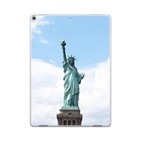 Statue of Liberty iPad Pro 12.9 (2017) Case