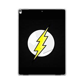 Flash Logo iPad Pro 12.9 (2017) Case