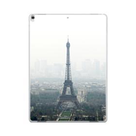 Eiffel Tower iPad Pro 12.9 (2017) Case