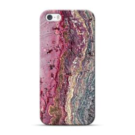 Metal Decay iPhone 5S, 5 Case