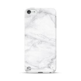 White Marble iPod Touch 5 Case