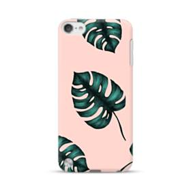 Banana Leaf iPod Touch 5 Case