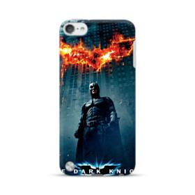 competitive price ea31b 98e64 Marvel iPod Touch 5 Cases   CaseFormula