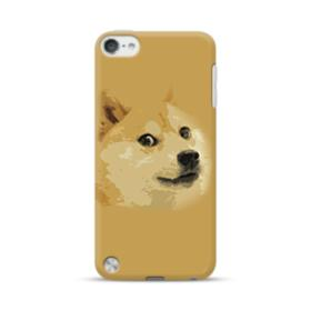 Doge meme iPod Touch 5 Case