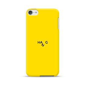 Hang iPod Touch 6 Case