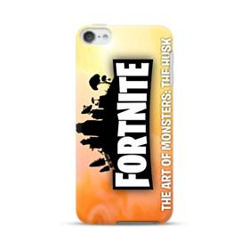 Can I Get Fortnite On My Gen 4 Ipod Touch Fortnite Ipod Touch 6 Cases Caseformula