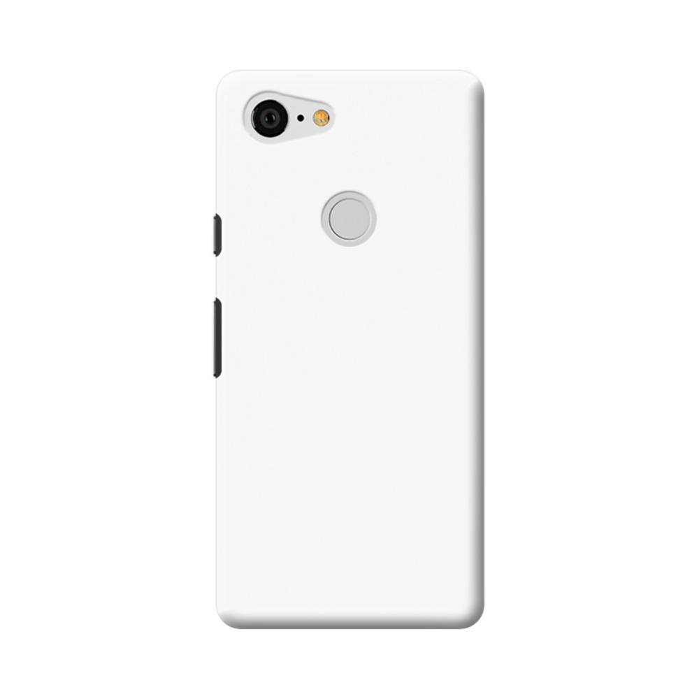 online retailer 9919f 348ce Google Pixel 3 XL Case