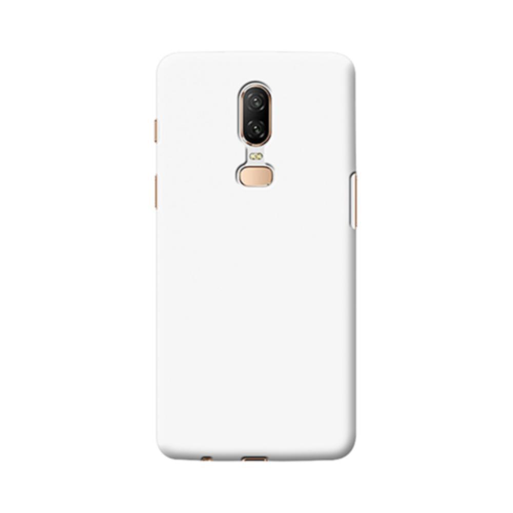 size 40 a725e 74bea OnePlus 6 Case