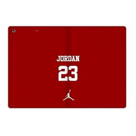 Jordan 23 iPad 9.7 (2017) Folio Case