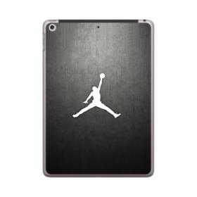 Jordan iPad 9.7 (2018) Case