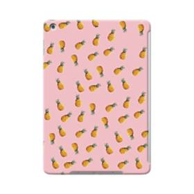 Pineapples Party iPad Air Case