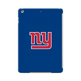 Red NY Symbol iPad Air Case