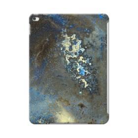 Rusty Iron iPad Air 2 Case