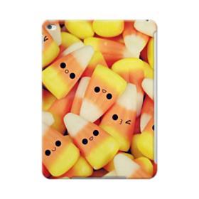 Cute Candy Corn iPad Air 2 Case