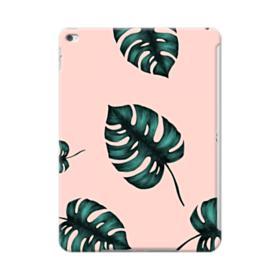 Banana Leaf iPad Air 2 Case