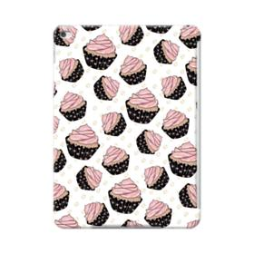Pink Cup Cakes iPad Air 2 Case