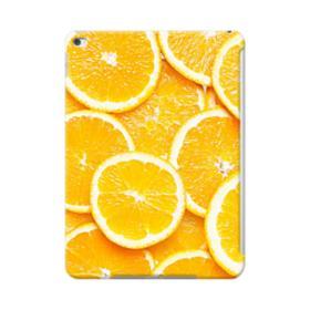 Juicy Orange iPad Air 2 Case