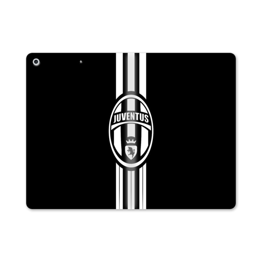 Cristiano Ronaldo Soccer Folio Smart Case For iPad 5 6 Mini 1 2 3 Air