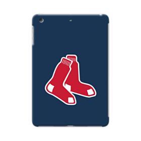Red Sox Logo iPad mini 3/2/1 Case