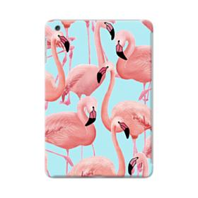 Flamingo Collection iPad mini 4 Case