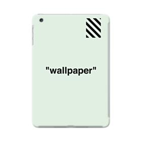 save off db273 c86a0 Off White iPad Cases | CaseFormula