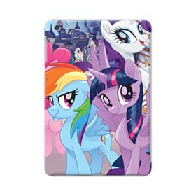 Disney Pony iPad mini 4 Case