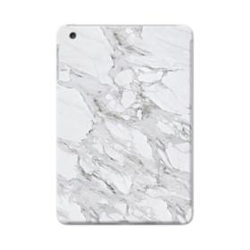 Calacatta Marble  iPad mini 4 Case