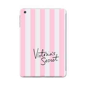9a8f99378c41d Secret iPad mini 4 Cases | CaseFormula