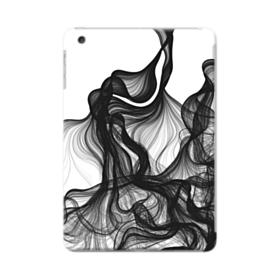 Fluid Painting iPad mini 4 Case