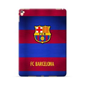 FC Barcelona Banners iPad Pro 9.7 (2016) Case