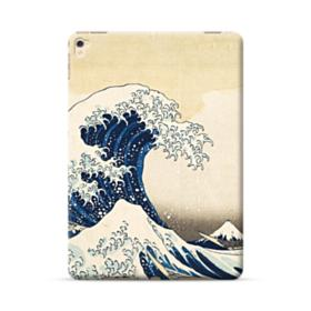 The Great Wave iPad Pro 9.7 (2016) Case