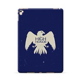 Motto of House Arryn iPad Pro 9.7 (2016) Case