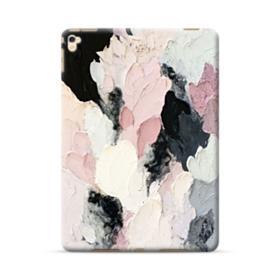Watercolor Aesthetic iPad Pro 9.7 (2016) Case