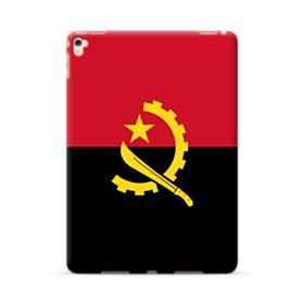 Flag of Angola iPad Pro 9.7 (2016) Case