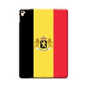 Coat of Arms of Belgium iPad Pro 9.7 (2016) Case