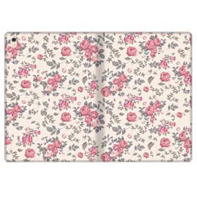 Floral Pattern  iPad Pro 9.7 (2016) Folio Case