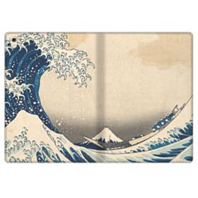 The Great Wave off Kanagawa iPad Pro 9.7 (2016) Folio Case