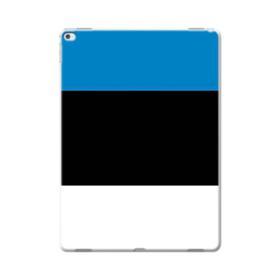 Flag of Estonia iPad Pro 12.9 (2015) Case
