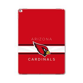 Arizona Cardinals Banner iPad Pro 12.9 (2015) Case