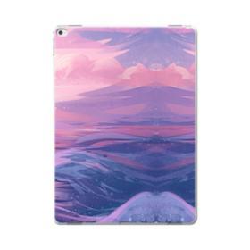 Sunset Sky iPad Pro 12.9 (2015) Case