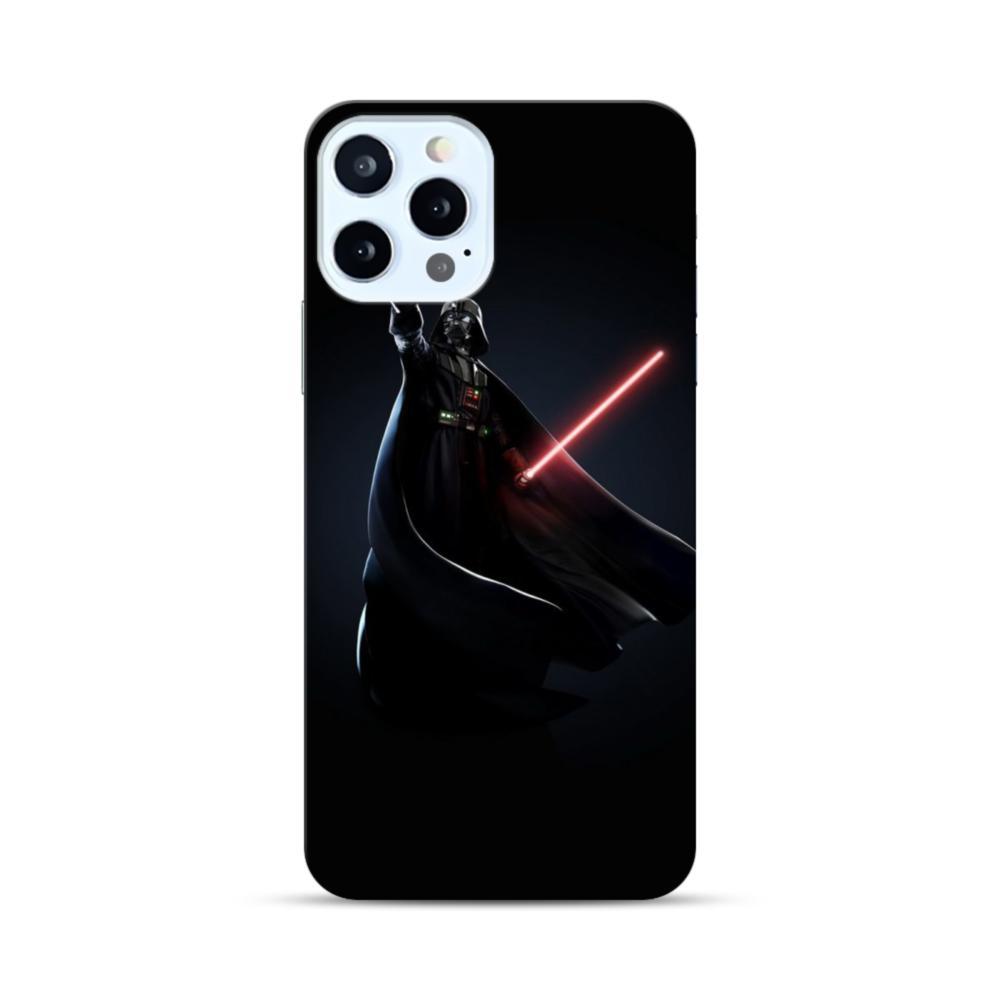 Star Wars Sword iPhone 12 Pro Case