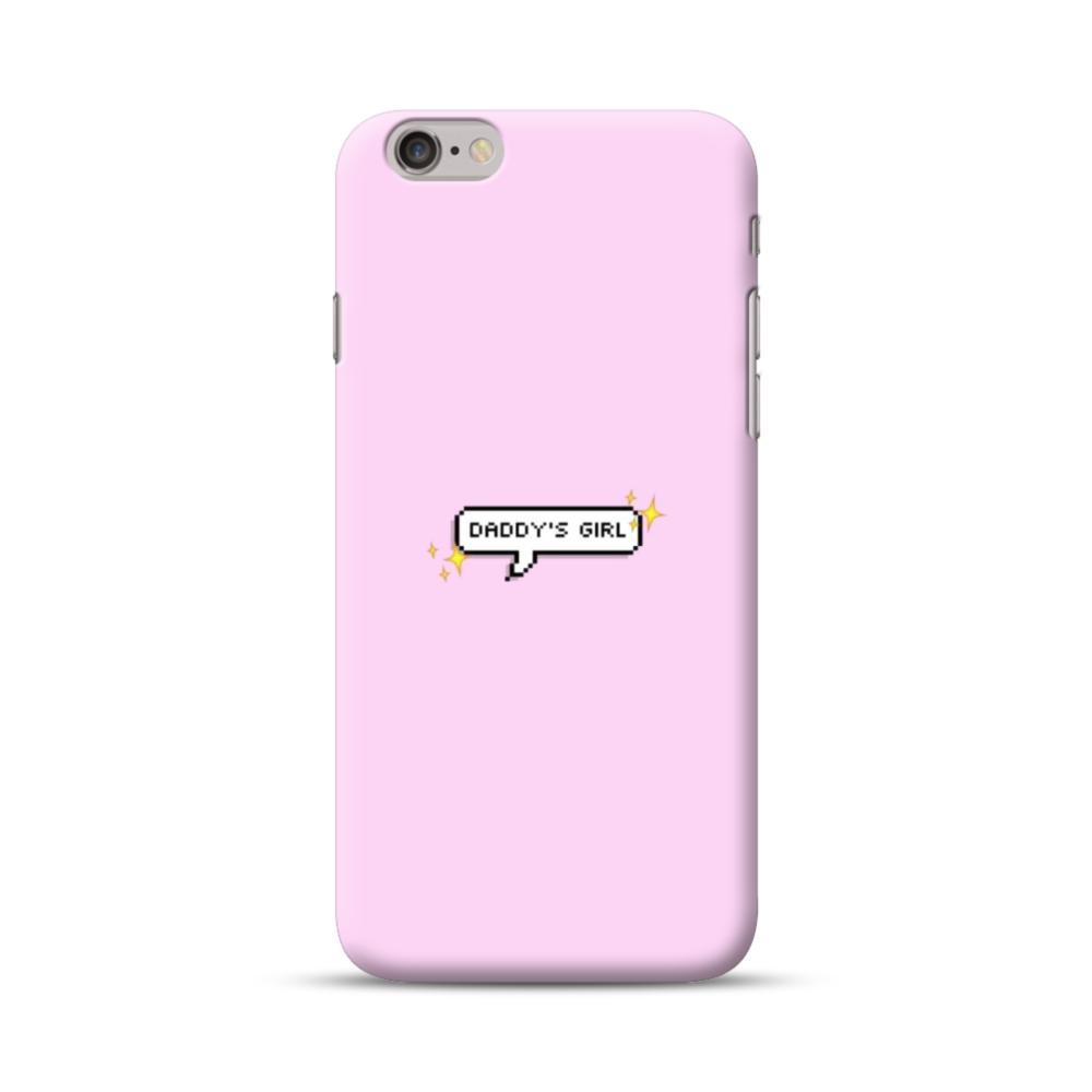 girl case iphone 6s