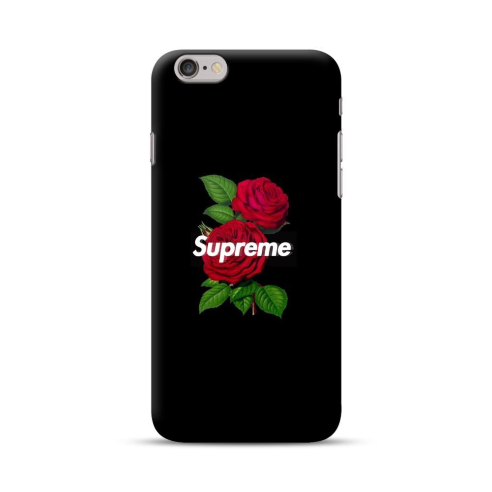iphone 6 case peony