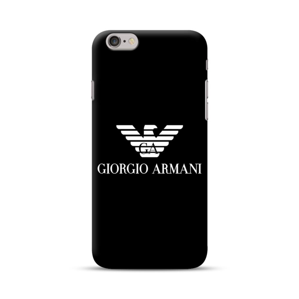 armani iphone 6 case Cheaper Than Retail Price> Buy Clothing ...