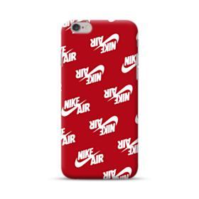 Nike iPhone 6S/6 Cases   CaseFormula