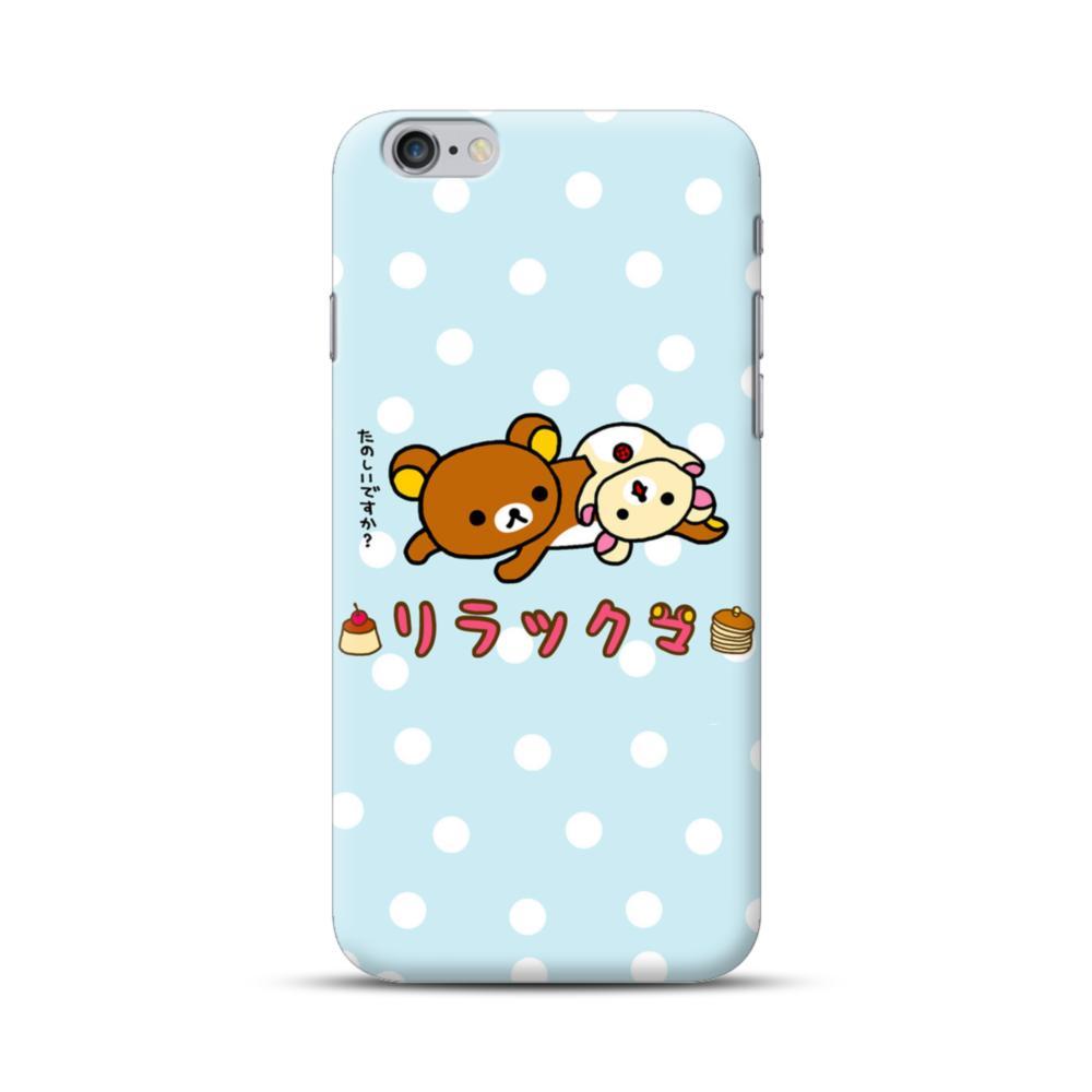 iphone 6s plus case lines